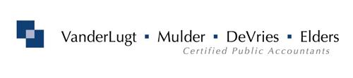 VMDE - VanderLugt, Mulder, DeVries & Elders
