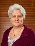 JoEllen Hilbrand