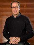 Brian Karsten