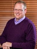 Randy VanderLugt