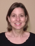 Sue Morsink
